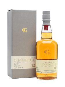 glenkinchie-single-malt-skotski-viski-12-godina-star
