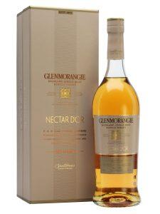 glenmorangie-single-malt-skotski-viski-nectar-dor-12-godina-star
