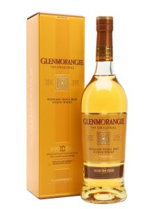 glenmorangie-single-malt-skotski-viski-original-10-godina-star
