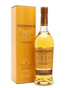 glenmorangie-single-malt-skotski-viski-original-10-godina-star