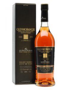 glenmorangie-single-malt-skotski-viski-quinta-ruban-12-godina-star