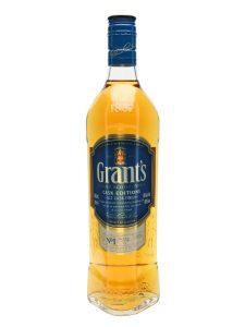 grants-ale-cask-mesani-skotski-viski