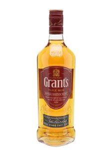 grants-family-reserve-mesani-skotski-viski