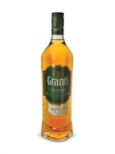 grants-sherry-cask-mesani-skotski-viski