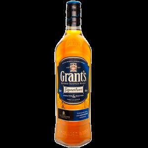grants-signature-mesani-skotski-viski.