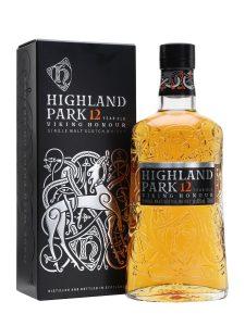 highland-park-single-malt-skotski-viski-12-godina-star