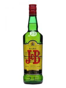 j-and-b-mešani-škotski-viski