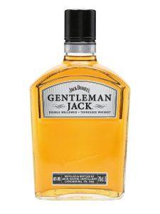 jack-daniels-gentleman-jack-tenesi-americki-viski