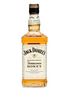 jack-daniels-honey-tenesi-americki-viski-liker
