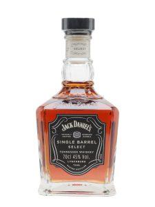 jack-daniels-single-barrel-select-tenesi-americki-viski