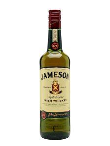 jameson-mešani-škotski-viski