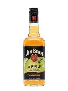 jim-beam-white-label-burbon-americki-viski