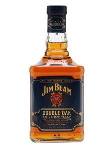 jim-beam-double-oak-burbon-americki-viski