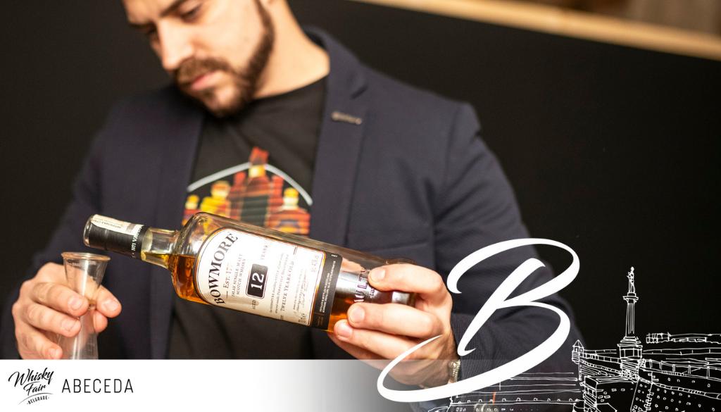 viski-abeceda-brendova-slovo-b-bowmore