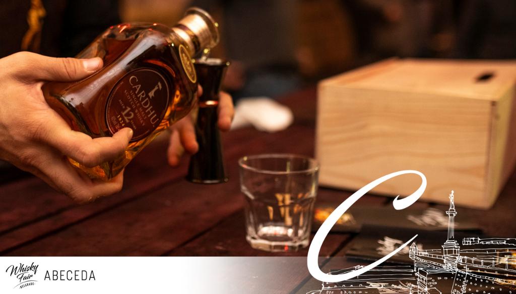 viski-abeceda-brendova-slovo-c-cardhu
