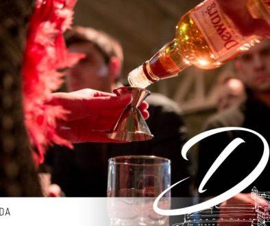 viski-abeceda-brendova-slovo-d-dewars