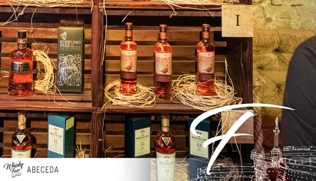 viski-abeceda-brendova-slovo-f-famous-grouse