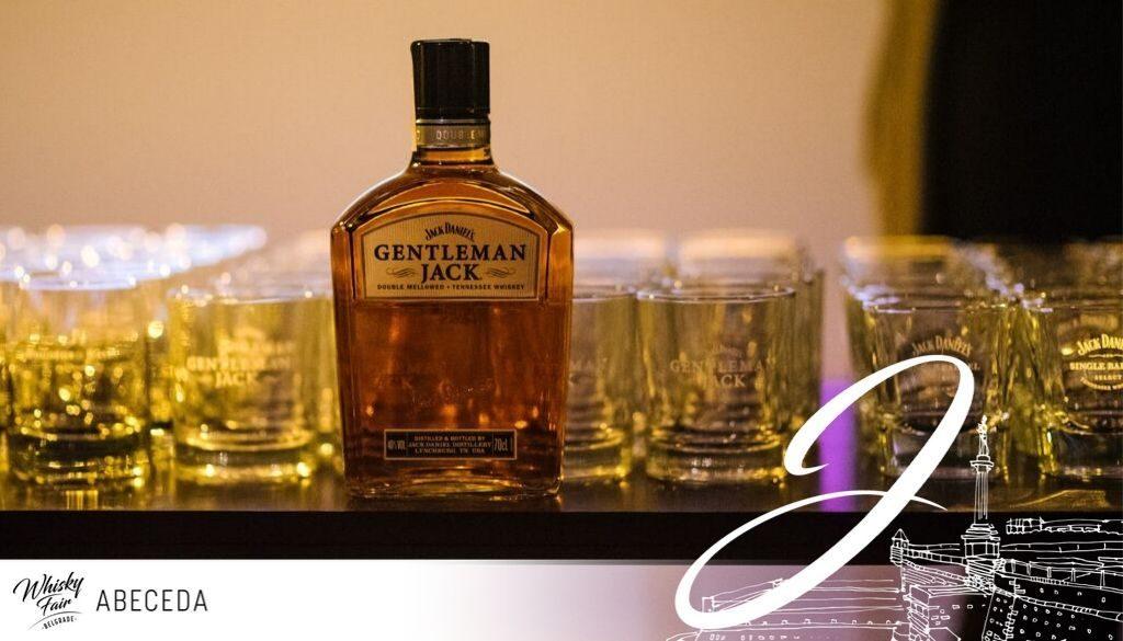 viski-sajam-viski-brendovi-na-slovo-j-jack-daniels-gentleman-jack