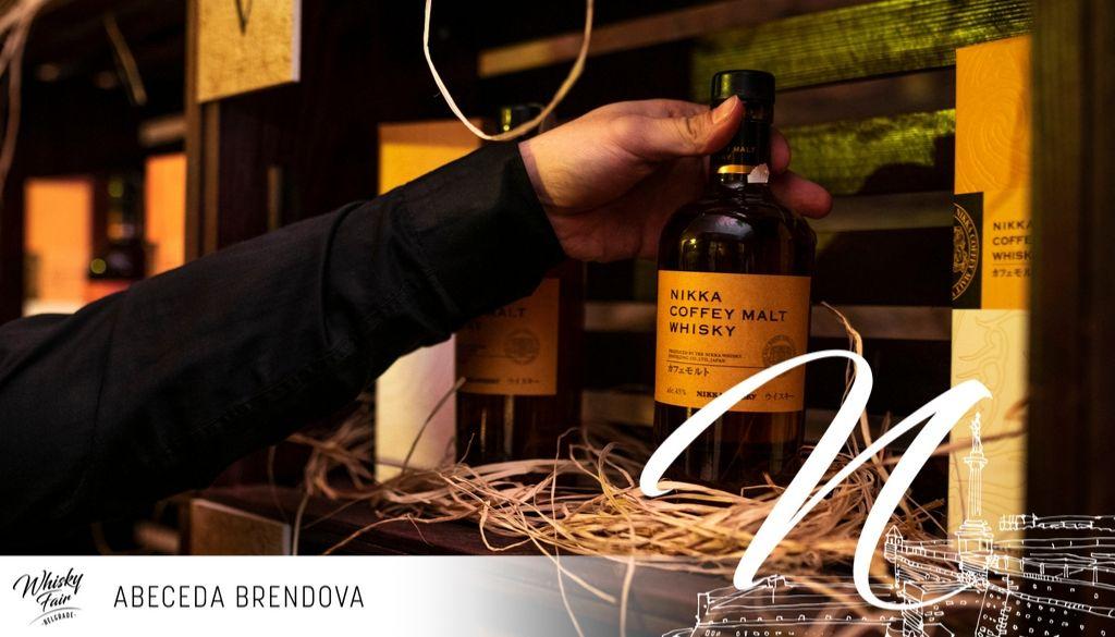 2-brenda-na-slovo-n-nikka-japanski-viski