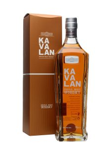 kavalan-single-malt-tajvanski-viski