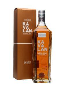 kavalan-single-malt-tajvanski-viski