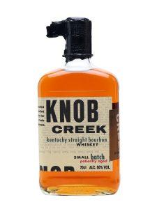 knob-creek-original-burbon-americki-viski.