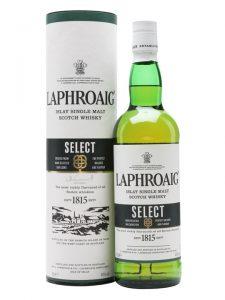 laphroaig-select-single-malt-škotski-viski