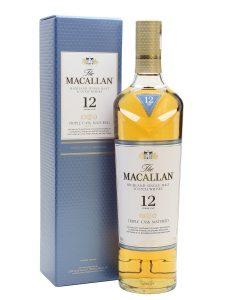 macallan-single-malt-škotski-viski-12-godina-star-1