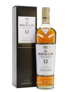 macallan-single-malt-škotski-viski-12-godina-star