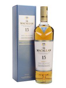 macallan-single-malt-škotski-viski-15-godina-star