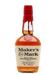 makers-mark-burbon-američki-viski