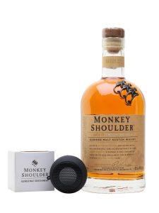 monkey-shoulder-mešani-škotski-viski