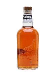 naked-grouse-mešani-škotski-viski