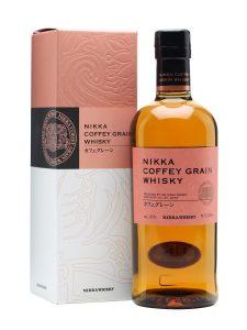 nikka-coffey-grain-viski