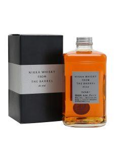 nikka-from-the-barrel-mešani-japanski-viski