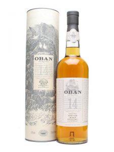 oban-single-malt-skotski-viski-14-godina-star