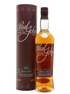 paul-john-brilliance-single-malt-indijski-viski