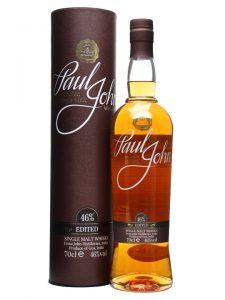 paul-john-edited-single-malt-indijski-viski