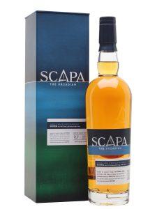 scapa-skiren-single-malt-skotski-viski