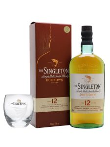 singleton-single-malt-skotski-viski