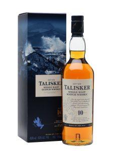 talisker-single-malt-skotski-viski-10-godina-star