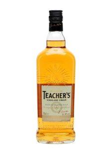 teachers-mesani-skotski-viski