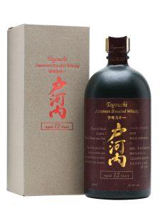 togouchi-12-godina-star-mesani-japanski-viski