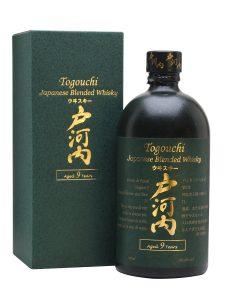 togouchi-9-godina-star-mesani-japanski-viski