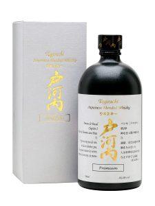 togouchi-blended-premium-mesani-japanski-viski.
