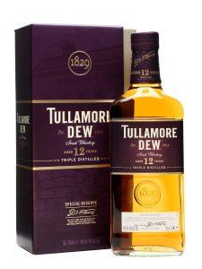 tullamore-dew-12-godina-star-mesani-skotski-viski