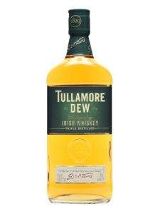 tullamore-dew-original-mesani-skotski-viski