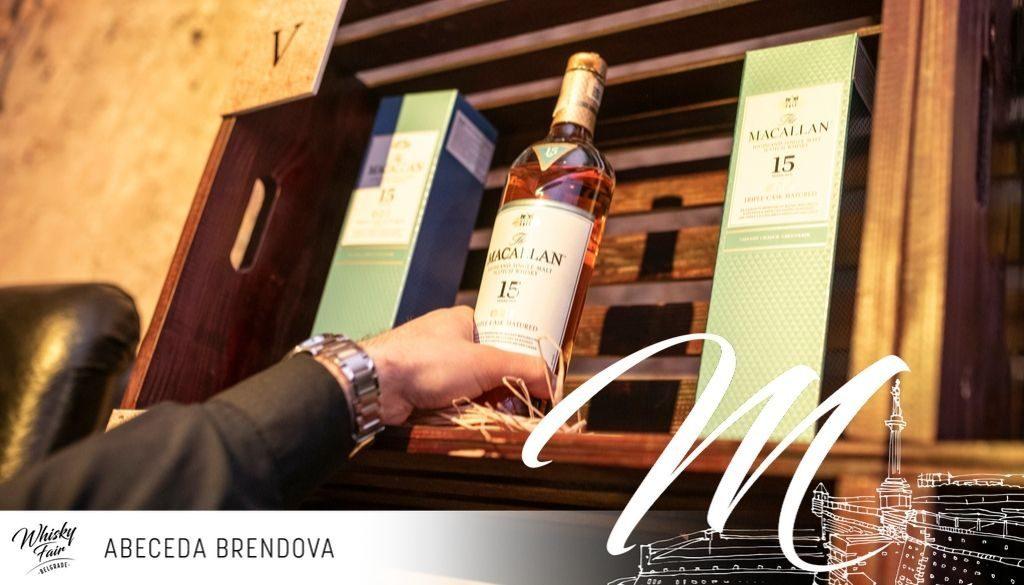 viski-sajam-viski-brendovi-na-slovo-m-macallan