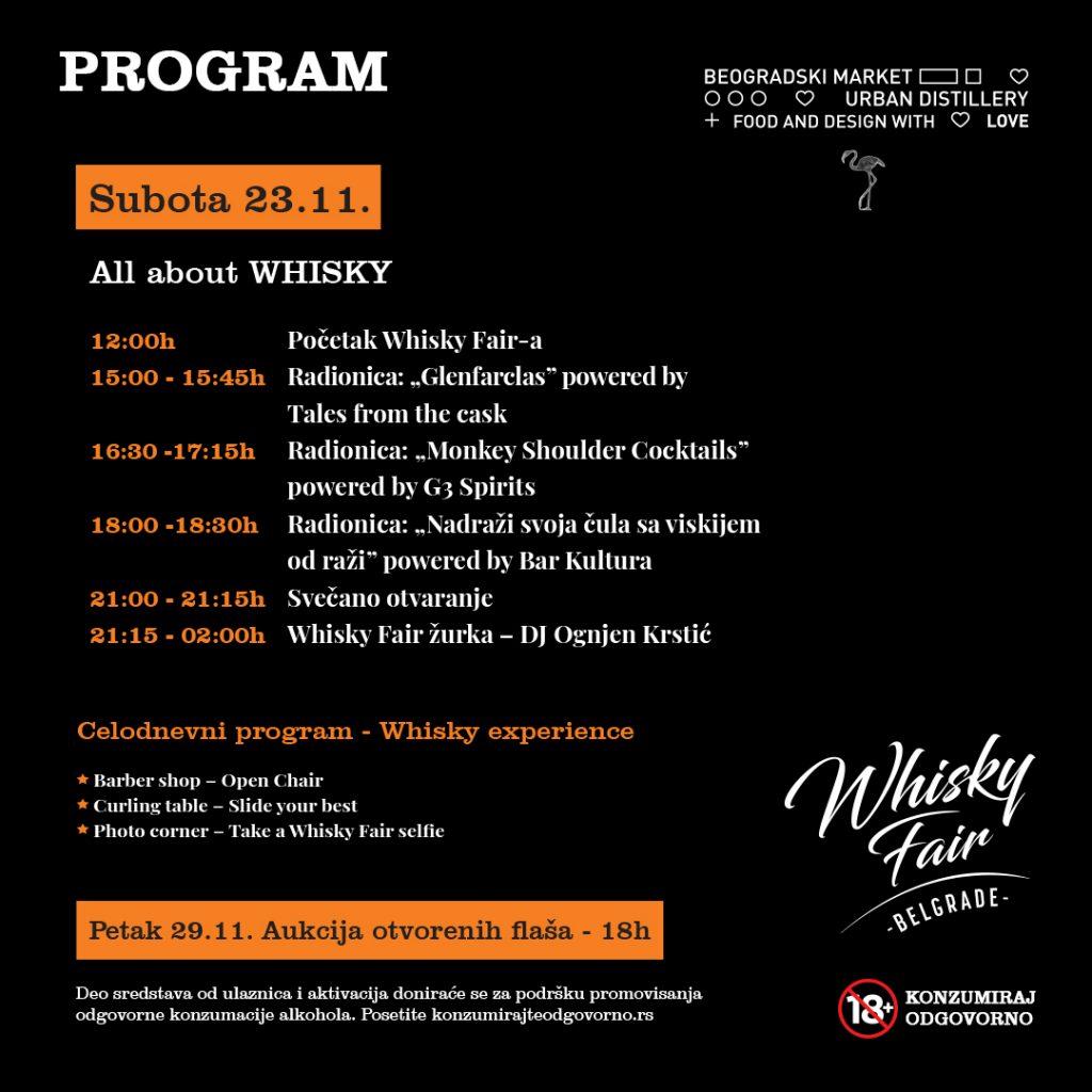 Program 1 dan - 1080x1080px