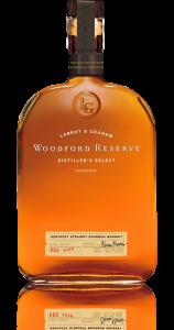 woodford-reserve-burbon-američki-viski
